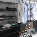 Closets, Roperos, Armarios en Armenia