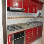 Cocinas Integrales en Armenia