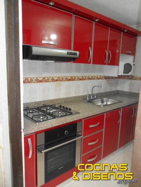 cocinas integrales en armenia cocinas integrales armenia