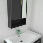 Muebles para Baño en Armenia